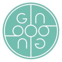 Ping Pong | Social Profile