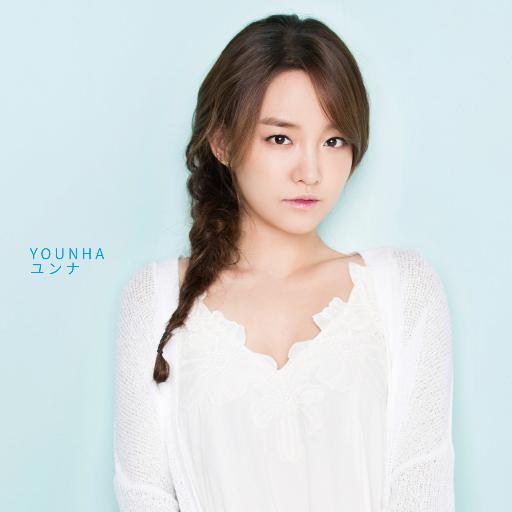 ユンナの画像 p1_23