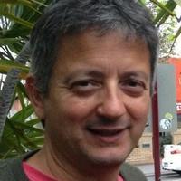 David L Morris | Social Profile