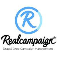 Realcampaigncom