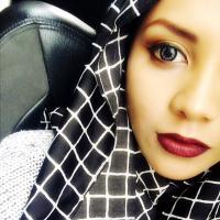 Mrs.Takamura | Social Profile