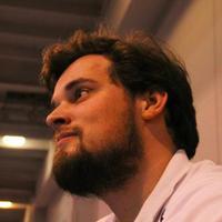 Marc Tamlyn | Social Profile