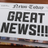 @Positive_News1