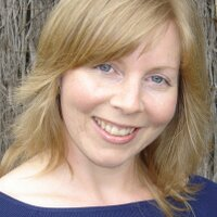 Janine Lattimore | Social Profile