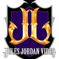 @JulesJordan_N