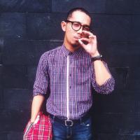 Vio Payoka | Social Profile
