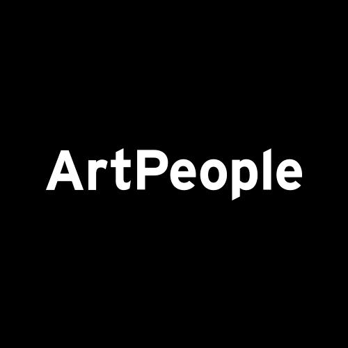 ArtPeople
