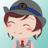 sendai_ap_sa101
