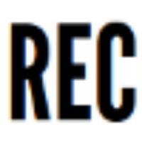 recsysfr