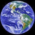 Earthquakes USGS Social Profile