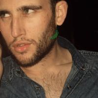Darren McMahon | Social Profile