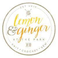 @lemon_ginger