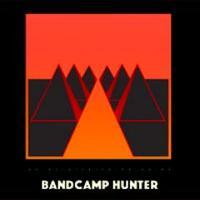 Bandcamp Hunter | Social Profile