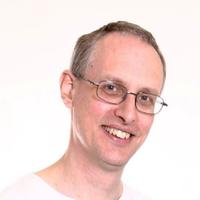 Paul Morriss | Social Profile