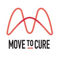 movetocure | Social Profile