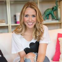 Nikki Novo | Social Profile