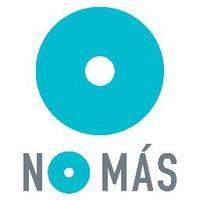 We Say NO MÁS | Social Profile