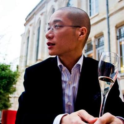 Peter Liem | Social Profile
