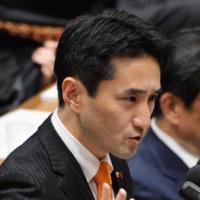 藤野保史 | Social Profile
