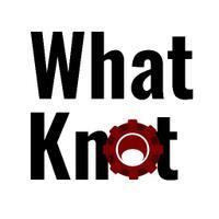 What Knot SRC | Social Profile