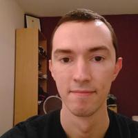 Richard Stanway | Social Profile