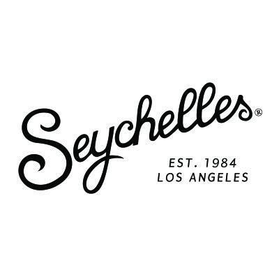 Seychelles Shoes | Social Profile