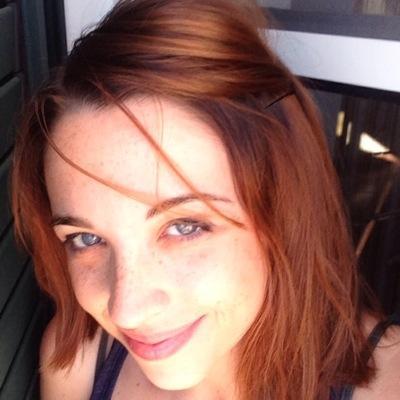 Maria Scotto