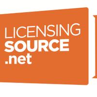 LicensingSource