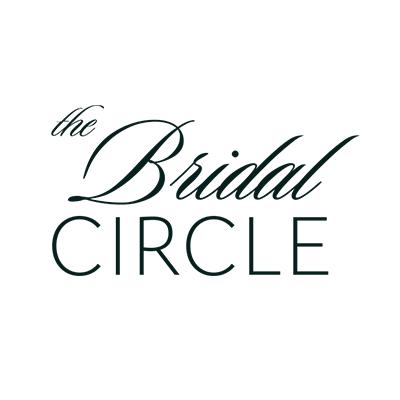 TheBridalCircle | Social Profile