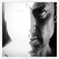 steve welby-jenkins | Social Profile
