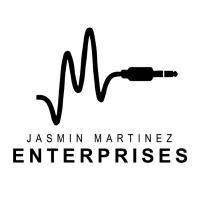 Jasmin Martinez | Social Profile