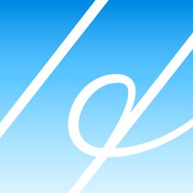 Hilton Foundation   Social Profile