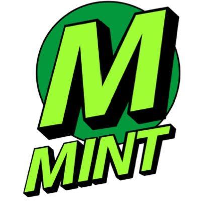 MINT | Social Profile