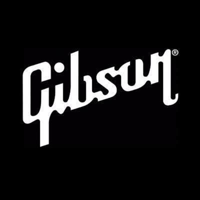 Gibson's Twitter Profile Picture