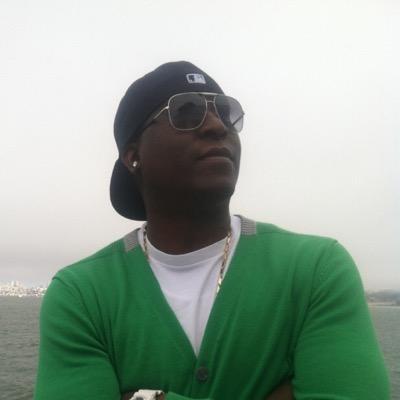 Dj Finesse   Social Profile