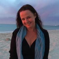 Tina van Leuven | Social Profile