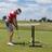 @GolfProZone