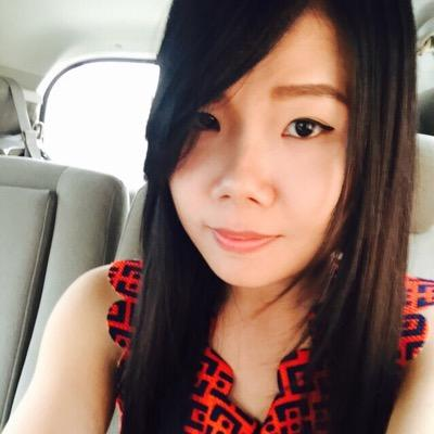 Erlina | Social Profile