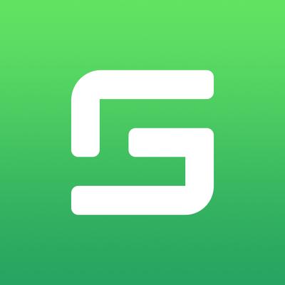 SkyGrid | Social Profile