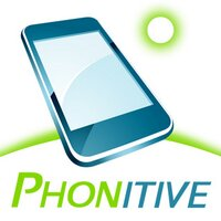 Phonitive