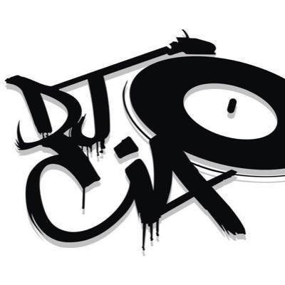 DJ CIA Social Profile