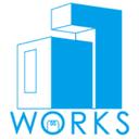 01WORKS(ゼロワンワークス)情報通 (@01WORKS_news) Twitter