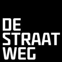 Straatweg