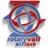 RotaryAirlockVa