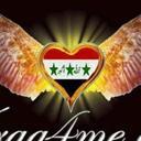 العراقي حبيب (@0123456789apcz) Twitter