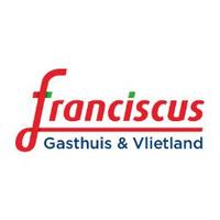 Franciscuszorg