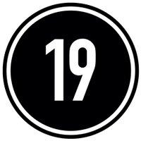 club19th