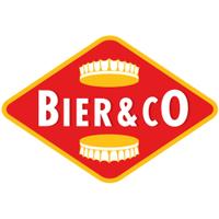 BierencO