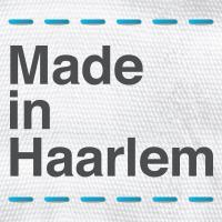 MadeinHaarlem