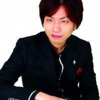 魅惑のクニオ♂ | Social Profile